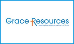 Grace Resources