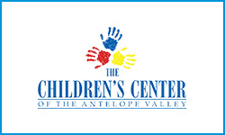 The Children's Center of the Antelope Valley