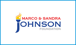 The Marco & Sandra Johnson Foundation