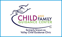 Child and Family Guidance Center