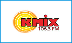 High Desert Broadcasting - KMIX 106.3