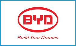 BYD Motors, Inc.
