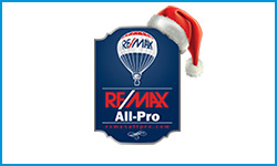 Remax All Pro