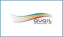 Avail Technologies, Inc.