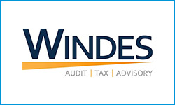 Windes Tax Services