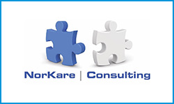 NorKare Consulting