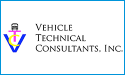 Vehicle Technical Consultants