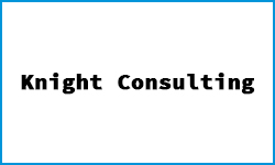 Knight Consulting