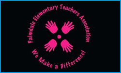 Palmdale Elementary Teachers Association