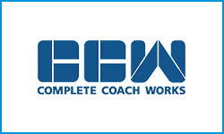 CCW Complete Coach Works