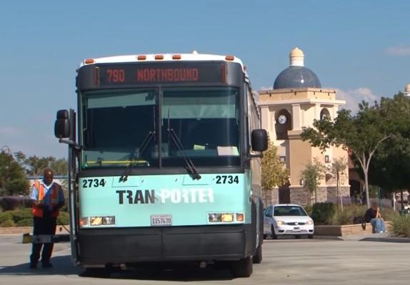 790 Commuter